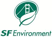 San Francisco Environment