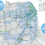 Pedaling Forward: New SFMTA Vision for a Bike-Friendly SF